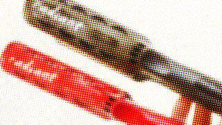 プロ仕様ストレートアイロン「radiant(ラディアント)」28・35mmの詳細と違い