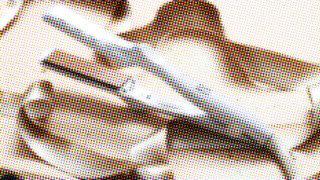 人気ヘアアイロン「絹女」の全ラインナップ、特徴、口コミ、評価。
